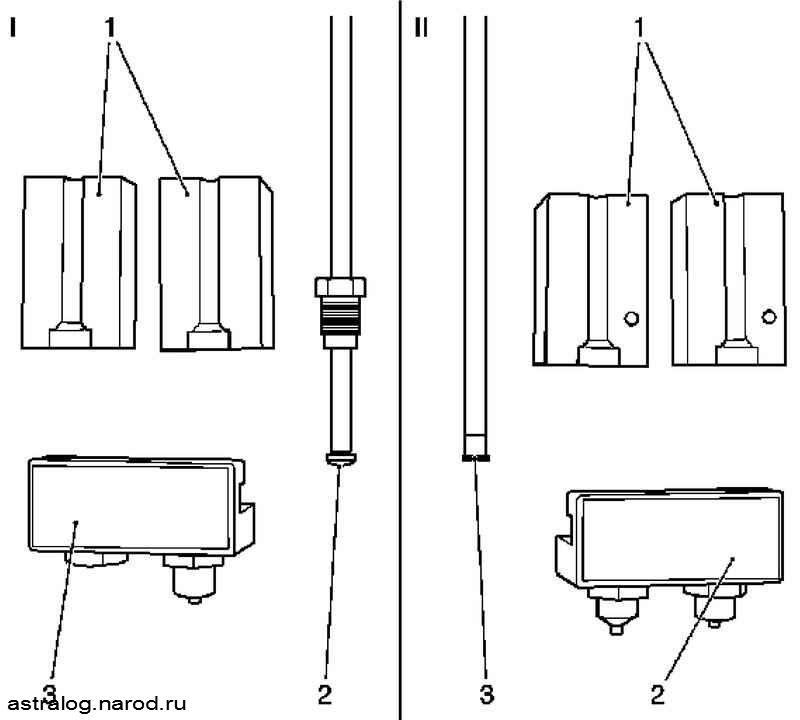 тормозные трубки на опель астра караван